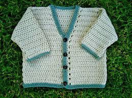 crochet baby sweater pattern 5 oh so baby layette crochet patterns