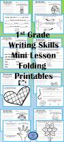 best 25 cups writing ideas on pinterest phonics games editing