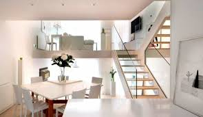 interior home spaces home interior design ideas for small spaces adorable nice small