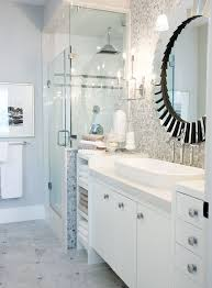 richardson bathroom ideas 290 best richardson designs images on