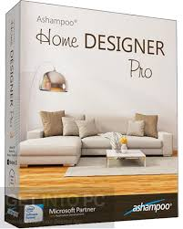 home design pro free ashoo home designer pro 4 1 0 free download