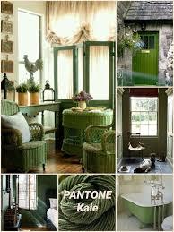 7 best kale green wedding images on pinterest color trends