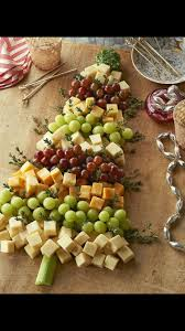 good appetizer for a christmas dinner party it u0027s the most