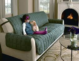 best slipcover sofa amazing best with best slipcovers for