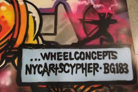 nissan altima custom rims wheels in staten island ny wil john u0027s tire empire tire pros