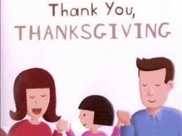 thanksgiving song by kevin roth song 2 06 min thanksgiving
