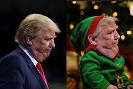Donald Trump Meme - donald trump s chin mocked in hilarious internet memes photos