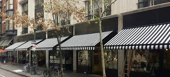 Pub Awnings Jefco Awnings Home Facebook