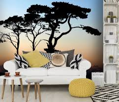 Wall Mural Country Forest Road Wallsauce Com Wallsaucecom Twitter