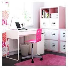 accessoires bureau ikea ikea bureau enfants bureau gain place bureau bureau