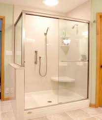 Bathrooms With Showers by Bathroom Shower Stalls Design Pictures Amazing Home Design