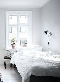 lighting for bedrooms ideas u2013 contemplative cat