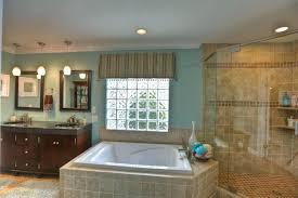 Pendant Lights For Bathroom Modern Bathroom Pendant Lighting Ing Pendant Lights Bar