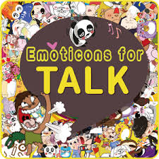 kakaotalk apk emoticons for kakaotalk apk emoticons for kakaotalk 1 3
