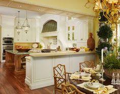 Cream Colored Kitchen Cabinets Painted Cream Cabinets Images Solid Wood Kitchen Cabinet China