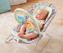 Tiny Love Bouncer Chair Top Rated Baby Bouncers Reviews Rating 2015 See Videos