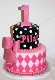 dog bone birthday cake cakes by buttercream dreams pinterest
