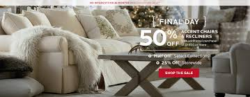 home furnishing stores furniture stores in paramus nj bassett home furnishings best