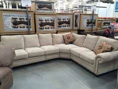 Sectional Sofas Costco by Sectional Sofa Design Lovely Sectional Sofas Costco Leather