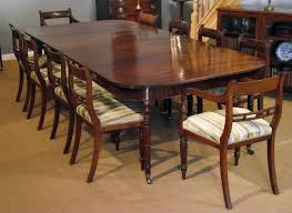Antique Dining Room Furniture 1920 Living In Context Antique Dining Room Furniture For Sale