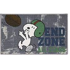 Shipping Rugs Gray Kids U0027 Rugs With Free Shipping Kmart