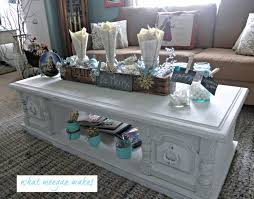 centerpieces for coffee tables glass coffee table christmas decorations diy christmas coffee
