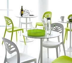 Kitchens Tables And Chairs by Modern Kitchen Table Sets U2013 Fitbooster Me