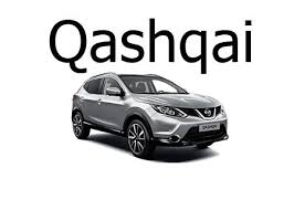 siege nissan housse siege auto nissan qashqai archives housse auto