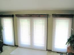 Velux Window Blinds Cheap - window blinds alternative window blinds cheap to alternative