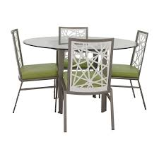 Modern Dining Sets Dining Sets Used Dining Sets For Sale