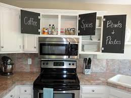 chalkboard paint ideas kitchen chalkboard paint ideas kitchen chalkboard paint ideas for the