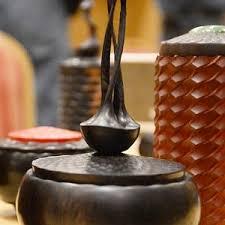 2012 oti symposium ornamental turners international