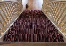 runners carpet tiles for stairs u2014 room area rugs carpet tiles