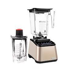 kitchen designer blender with twister jar for hans appliances