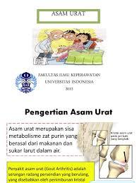 gout arthritis adalah pdf milk reduce uric acid how to reduce