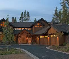 searchable house plans searchable house plans 2018 home comforts