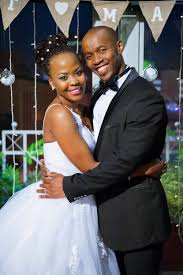 sowetan weddings spoiler alert a few snap from lerumo and anzani s white