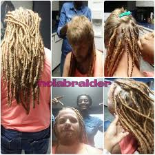 whats the best brand of marley hair for crochet braids pictures on marley dreads braiding gallery cute hairstyles for