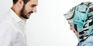 hukum perempuan besarkan aset demi puaskan suami dalam islam