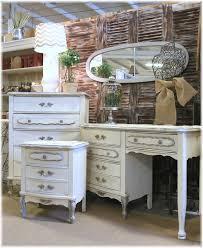 Direct Import Home Decor by Encore Resales Pelham Al Furniture Home Decor U0026 Uniques