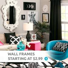 Wall Decor Superstore Lovely Decorating Ideas For Stair Walls Wall