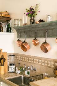 best 25 pot rack hanging ideas on pinterest pot rack hanging