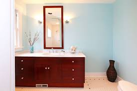 remodel ideas for small bathroom small bathroom remodel ideas home designs