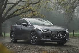 where is mazda made mazda3 2017 review price specification whichcar