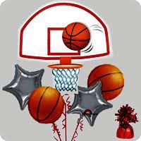 basketball party supplies basketball birthday party supplies wholesalepartysupplies