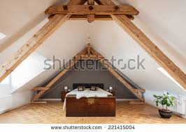 Bedrooms With Dormers Dormer Window Stock Images Royalty Free Images U0026 Vectors