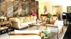 colonial home interior colonial living room colonial style living room ideas interior