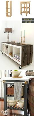 kitchen island ideas ikea kitchen island ikea kitchen island ideas plans ikea kitchen