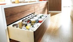 tiroir de cuisine coulissant ikea tiroir de cuisine coulissant ikea tiroir coulissant cuisine tiroir