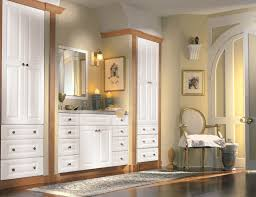 bathrooms design bathroom cabinets bathroom design ideas 48